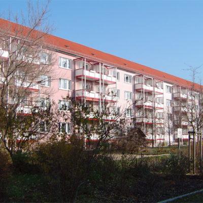 Max-Planck-Str. 15-31