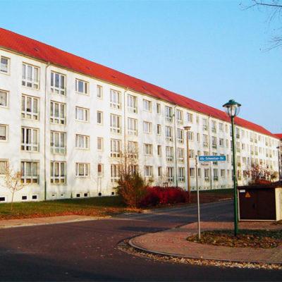 Max-Planck-Str. 16-32